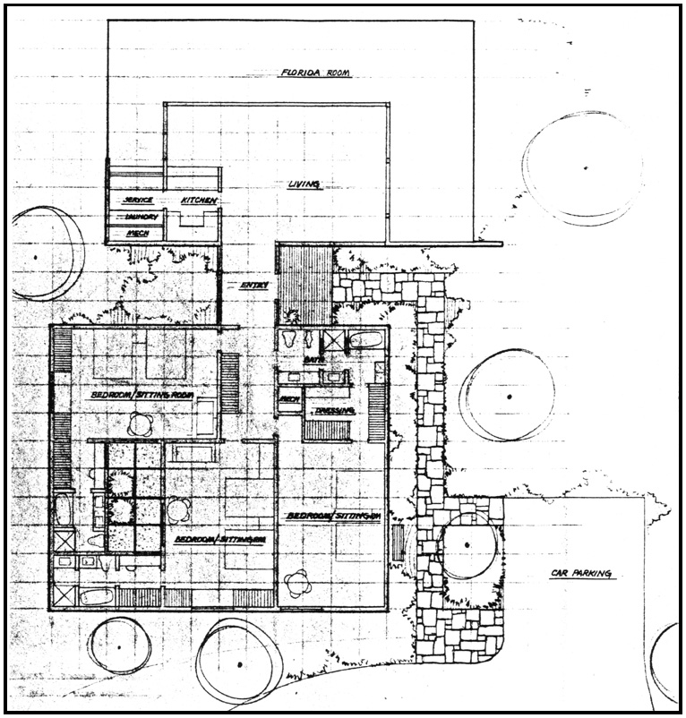 architecture - disney -golf course housing - walt disney ... on golf course design plans, golf course clubhouse design, golf course floor plans, golf course home exteriors tuscan style,