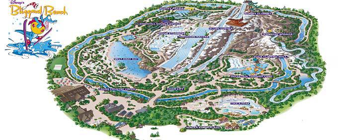 Travel North America United States Florida Walt Disney World